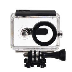 Waterproof Case Anti Blur Underwater 40m - IPX68