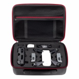 Beli Waterproof Case Portable Hand Bag Tas Koper Untuk Dji Spark Drone Intl Nyicil