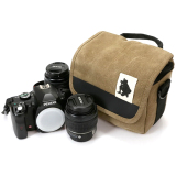 Jual Tahan Air Fotografi Digital Srl Camera Case Shoulder Bag Untuk Canon Sx50 650D 700D 100D 500D 550D 600D 1100D 1300D Dslr Kamera Oem Ori