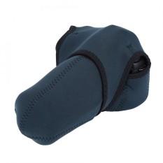 Diskon Waterproof Soft Protection Liner Case Bag Sleeve Pouch Untuk Slr Dslr Kamera Internasional