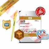 Penawaran Istimewa Wd Gold 10Tb Sata Harddisk Datacenter 3 5 Pen Terbaru