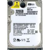 Ulasan Wd Harddisk Laptop 320Gb Internal 2 5 Sata