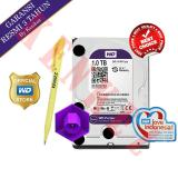 Obral Wd Purple 1Tb Sata Harddisk Cctv 3 5 Pen Murah