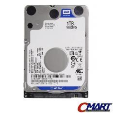 Jual Wd Scorpioblue 1Tb 2 5 Hd Hdd Hardisk Harddisk Internal Notebook Murah