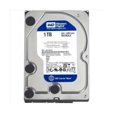 Harga Wdc Hardisk Internal 1 Tb Searia Ata 3 5 Blue Wd Ori