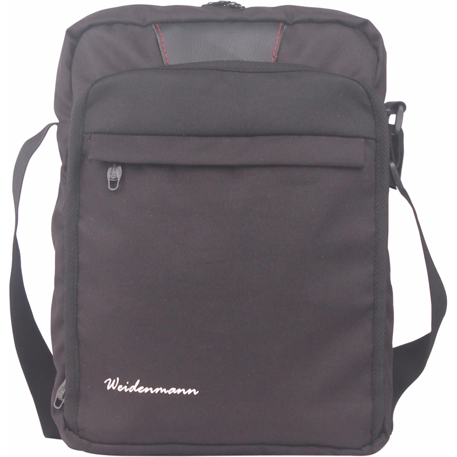 weidenmann - S2401