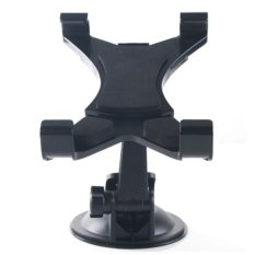 Weifeng Universal Car Holder For Tablet Pc Wf 313C Hitam Asli