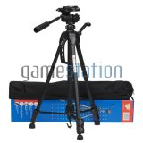 Jual Weifeng Wf3730 Profesional Portable Tripod Light Tripod Camera Mount Online Di Dki Jakarta