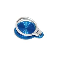 WEIKA iRing / Ring Holder Metalik 360 Degree