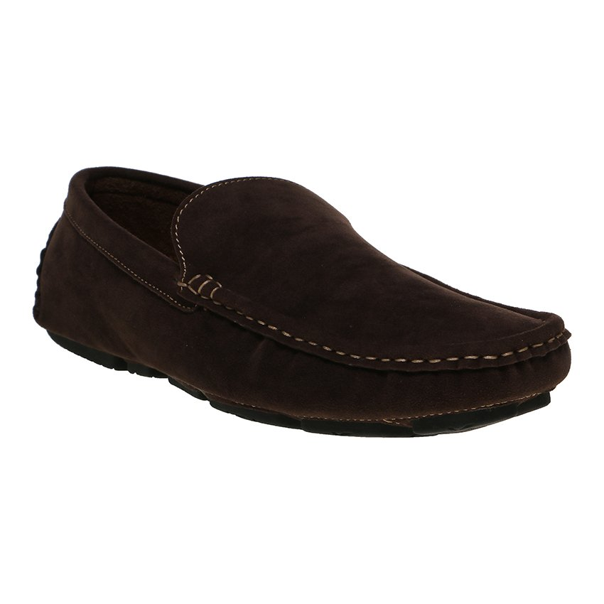 Toko Weinbrenner Sepatu Pria Nevad 8314335 Terlengkap Di Jawa Barat