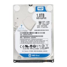 HDD LAPTOP/ hdd/ hardisk/ hd/ hard drive Western Digital WD - Harddisk Internal Notebook 1TB laptop 2.5in