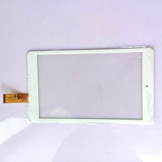 Spek Warna Putih Eutoping® Baru 8 Inch Putih Hsctp 726 8 V1 Layar Sentuh Panel Digitizer For Tablet Eutoping