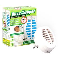 Spesifikasi Whiz Buzz Zapper Ultra Pengusir Nyamuk Ultrasonic Bayi Putih Yg Baik