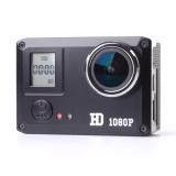 Dimana Beli Wifi 20Mp 1080 P 720 P Helm Sepeda Olahraga Aksi Kamera Video Cam Sj5000 Lf588 Sz Hitam Xcs®