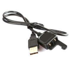 Wifi Charging Charger Kabel Kabel untuk Kamera Remote Control GoproHero 4 1 2 3 +-Intl
