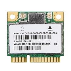 Wifi Wlan Half Mini PCI-E Card Laptop Wireless Network Adapter forAtheros AR5B125