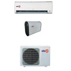 Wika Aircon Water Heater AHF 50 S - SET