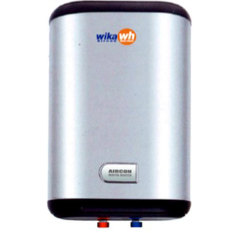 WIKA Aircon Water Heater AVF 100 E
