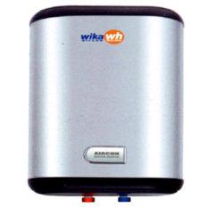 WIKA Aircon Water Heater AVF 100 S
