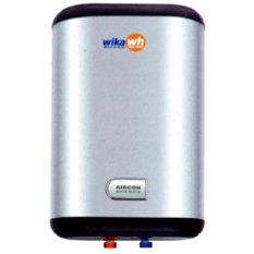 WIKA Aircon Water Heater AVF 60 S