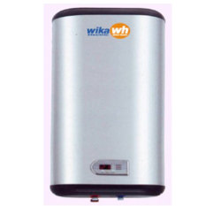 WIKA Electric Water Heater EWH 100 L