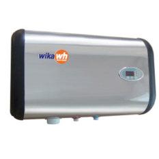 WIKA Electric Water Heater EWH 30 L
