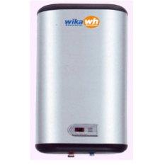 WIKA Electric Water Heater EWH 60 L