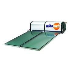 Wika Solar Water Heater SR300L2/LXC 300