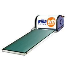WIKA Solar Water Heater T 150 LXC