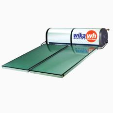 Wika Solar Water Heater T 300 LXC