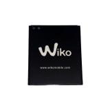 Jual Wiko Bloom Batterai Battery Wiko Original Branded
