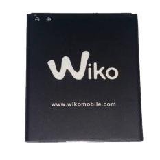 Jual Wiko Bloom Battery Hitam Wiko Original