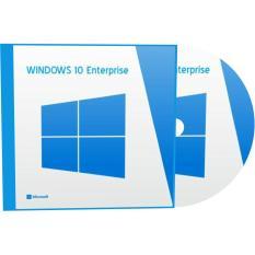 Harga Windows 10 Enterprise X64 2018 Full Version Bonus Full Software 2018 Windows Online