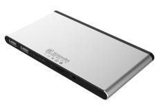 Promo Windows 10 Metal Mini Pc Tv Box Cherry Trail Z8300 Quad Core 2 32 Gb Intl