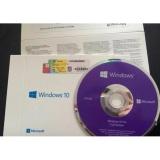 Cuci Gudang Windows 10 Profesional Sp1 64Bit