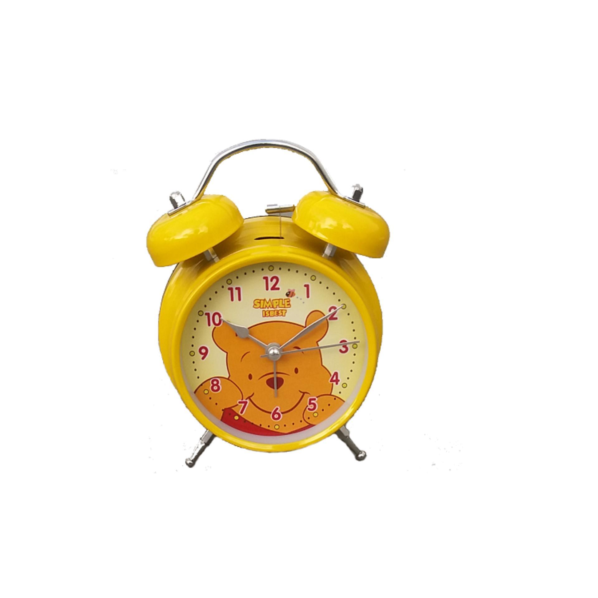 Jual Produk Winnie The Pooh Terbaru   lazada.co.id