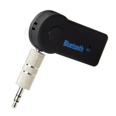 Harga Wireless 3 5 Mm Stereo Bluetooth Usb Adaptor Penerima Musik Streaming Audio Mobil Yg Bagus