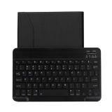 Nirkabel Bluetooth 3 Keyboard Case Cover Berarti 10 5 Saya Pad Hitam Vakind Diskon 30
