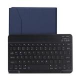 Spek Nirkabel Bluetooth 3 Keyboard Case Cover Berarti 10 5 Saya Pad Biru