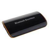 Toko Bluetooth Nirkabel 4 1 Audio Stereo Receiver Hitam Yang Bisa Kredit
