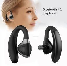 Spesifikasi Headset Olahraga Bluetooth 4 1 Nirkabel Untuk Iphone Mi Online
