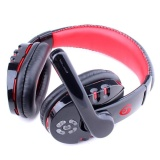Jual Nirkabel Bluetooth Gaming Headset Earphone Headphone Intl Not Specified