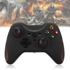 Wireless Gaming Controller for Nintendo Switch/PC(Win7-Win10)/Android/Max OS X - intl