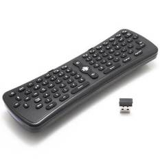 Promo Toko Wireless Gyroscope Air Mouse Keyboard For Pc Smart Tv Android Tv Box