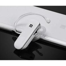 Wireless Handsfree Bluetooth Headset Earbud Earphone Xiaomi REDMI 2S34
