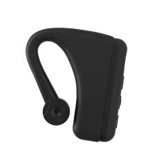 Wireless Headphones True Wireless Earbuds 7 Hours Music Time,Bluetooth V4.1 Sweatproof Stereo In Ear Headset Earphones with Micf