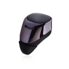 Wireless Mini In-ear Stereo Bluetooth Headset S630 Black - intl