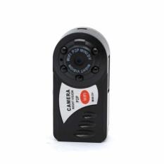 Jual Beli Wifi Nirkabel Spy Kamera Tersembunyi Mini P2P Dv Perekam Video Dvr Night Vision Hot Intl