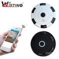 Model Cctv Kamera Wistino 2 0Mp Hd 1080 P Dilengkapi Koneksi Waifi Terbaru