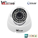 Promo Toko Wistino Hd 720P Indoor Dome Ip Camera Security Cctv 1 0Mp Surveillance Onvif 2 P2P Ir Cut Filter Night Vision Intl